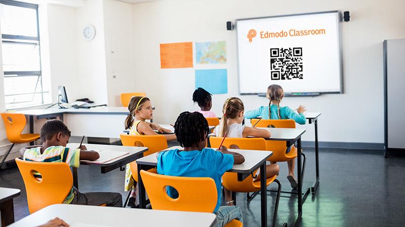 qrcode_edmodo_classroom_1