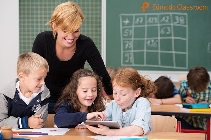 qrcode_edmodo_classroom_2