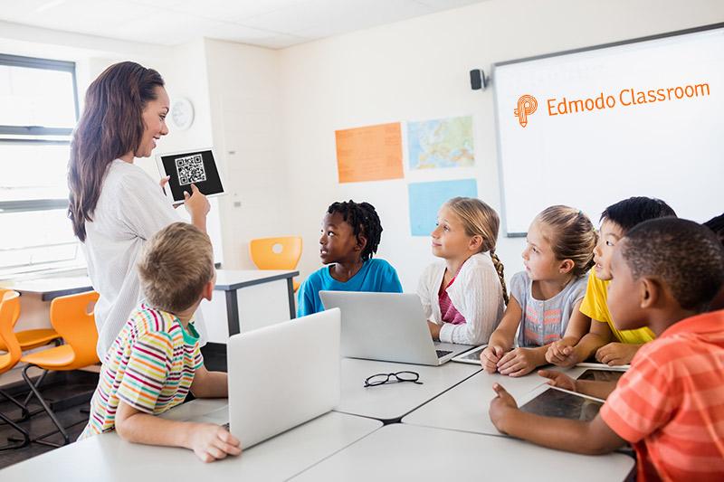 qrcode_edmodo_classroom_3