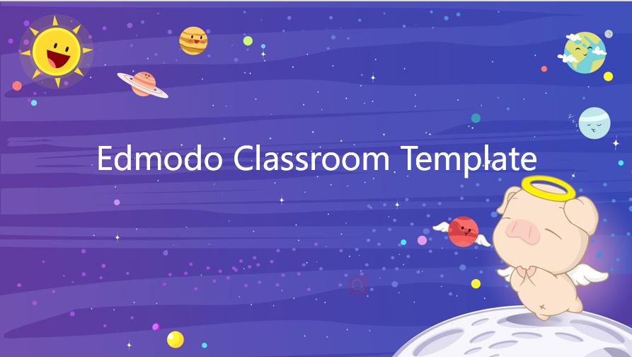 edmodo_classroom_tempalte