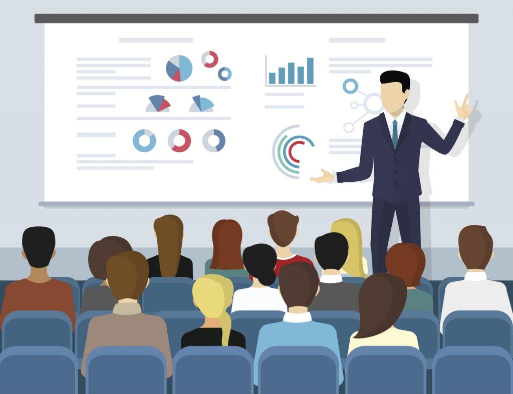 presentation_slide_engaging