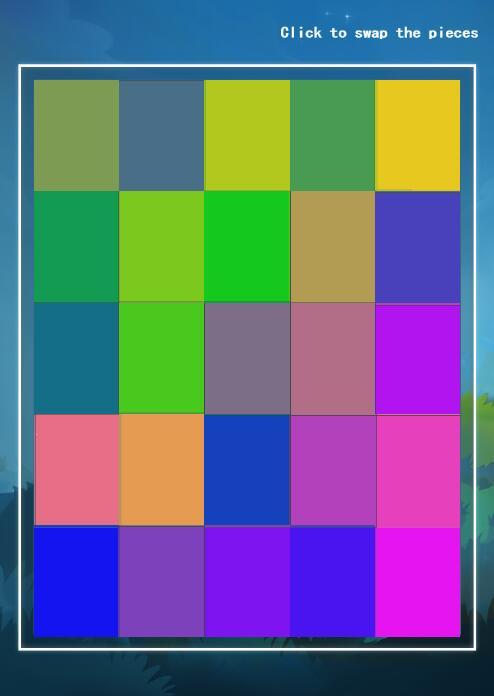 edbox blog color puzzle gameplay