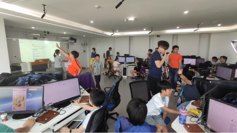 edbox blog hk students