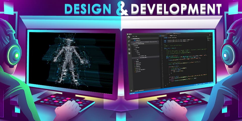 game_develop_design