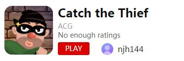 edbox_catch_the_thief