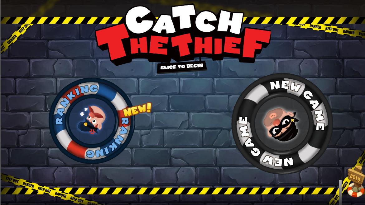 edbox_catch_the_thief_homepage_
